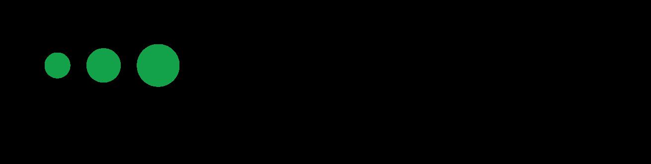 StockCrowd IN logo